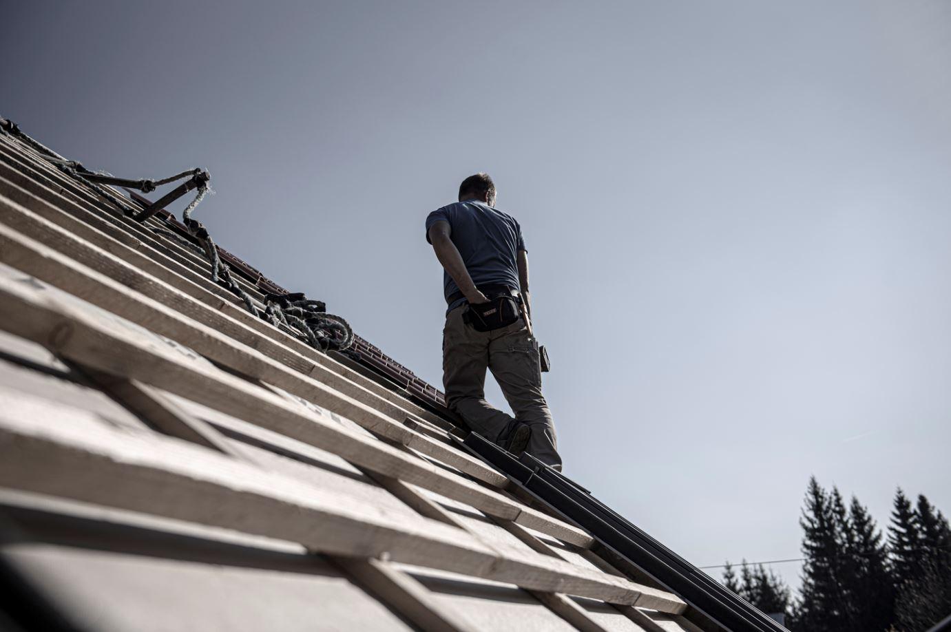 dekarz okna dachowe 2